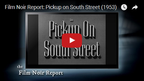 Video-PickupOnSouthStreet